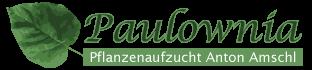 cropped-Paulownia_Logo_hp-1.png